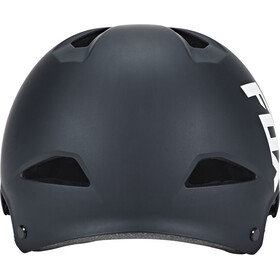 Fox Flight Sport Helmet black